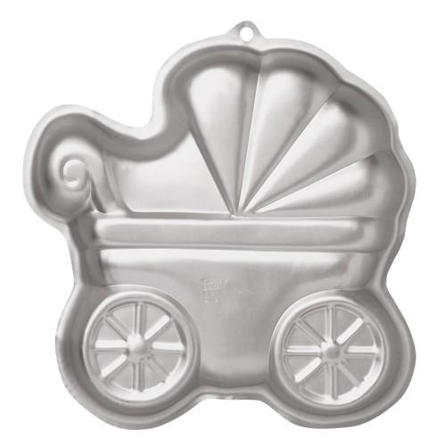 barnvagn engelska