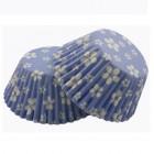 Muffinsformar, China Blue Blossom (ord. pris 32 kr)