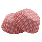 Muffinsformar, Pink Spot