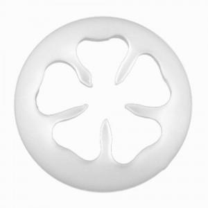 Blomutstickare - nyponros 50 mm (FMM)