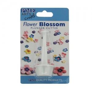 Blomutstickare - blossom med ejektor, XL (PME)