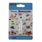 Blomutstickare - blossom med ejektor, L (PME)