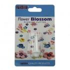 Blomutstickare - blossom med ejektor, S (PME)